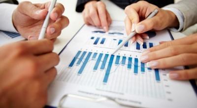 Financial Planning Dublin