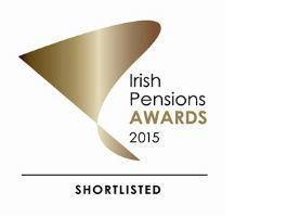 Investwise announced as Irish Pensions Awards Finalist